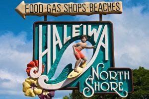 Oahu North Shore Limo Tour