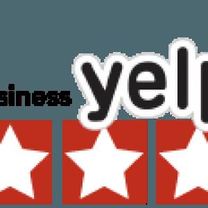 Yelp Hawaii Limo Service