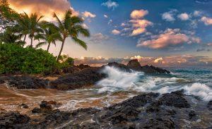 Hawaii Limo Tours