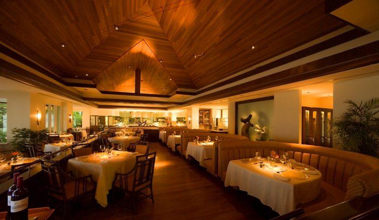 Kahala Hotel & Resort Limo Service