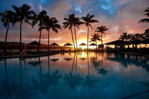 Turtle Bay Resort Limo Service