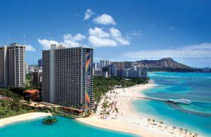 Waikiki Limo Service
