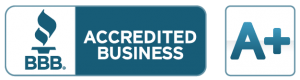 A+ BBB Certified Hawaii Limo Company